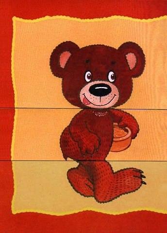 Картинки пазлы, мозайка для детей, игра пазлы картинки бесплатно